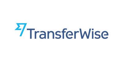 transferwise tel?fono gratuito atenci?n