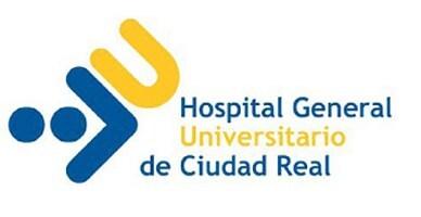 hospital general de ciudad real tel?fono gratuito atenci?n