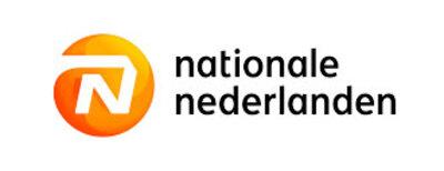 tel?fono nationale nederlanden atenci?n al cliente