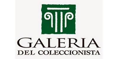 tel?fono galeria del coleccionista gratuito