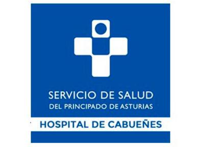 tel?fono hospital de cabuenes gratuito