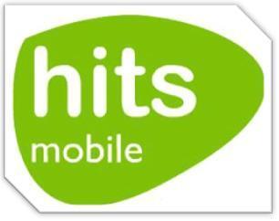hits mobile tel?fono gratuito