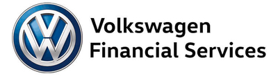 volkswagen financial services tel?fono gratuito