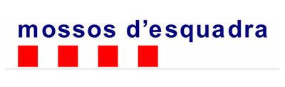 tel?fono mossos de escuadra gratuito