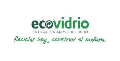 tel?fono ecovidrio gratuito