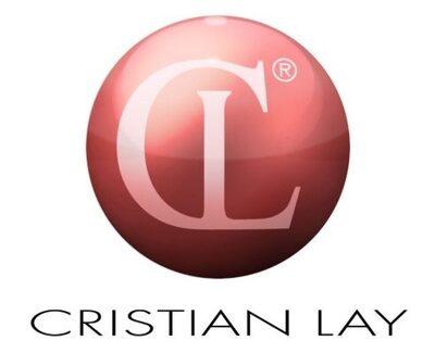 cristian lay tel?fono gratuito