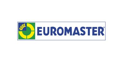 tel?fono gratuito euromaster