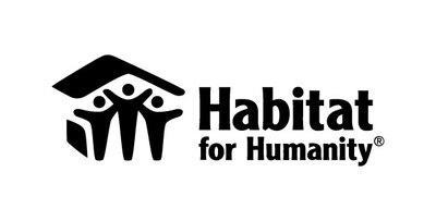 tel?fono gratuito habitat